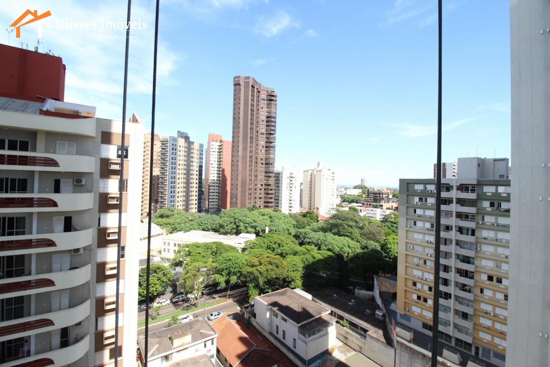 Foto 17 - EDIFÍCIO TERRAÇO SILVA JARDIM - ALTO PADRÃO - ZONA 01