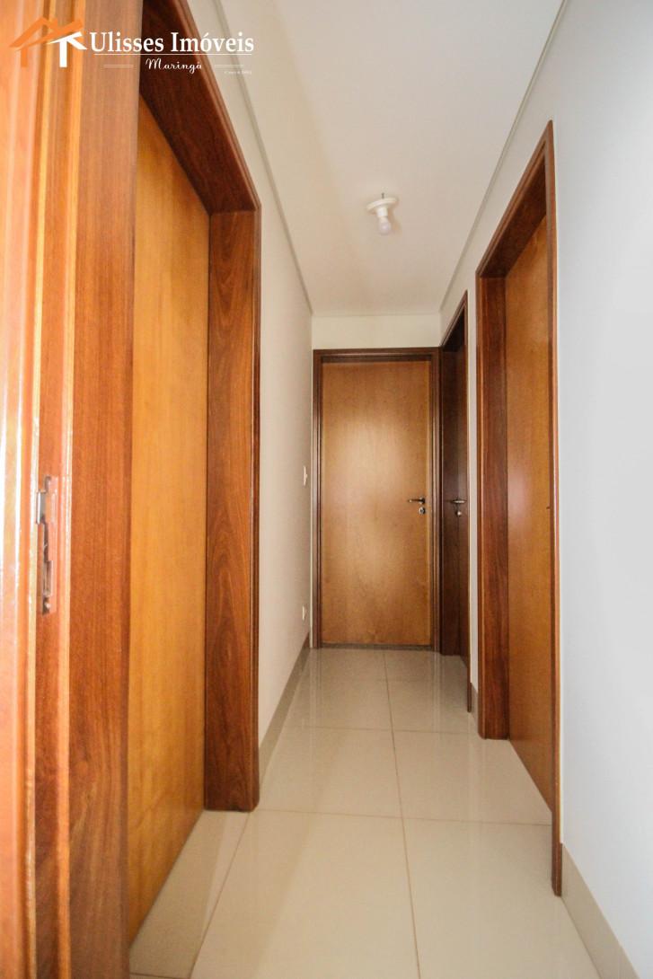 Foto 11 - EDIFÍCIO DIAMANTE DE GOULD - ALTO PADRÃO - ZONA 01
