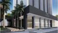 Foto 1 - COMPLEXO COMERCIAL em CURITIBA - PR, no bairro Centro - Referência LE00789