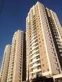 Foto 20 - LOJA em CURITIBA - PR, no bairro Boa Vista - Referência LE00798