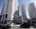 Foto 7 - LOJA em CURITIBA - PR, no bairro Capão Raso - Referência LE00813