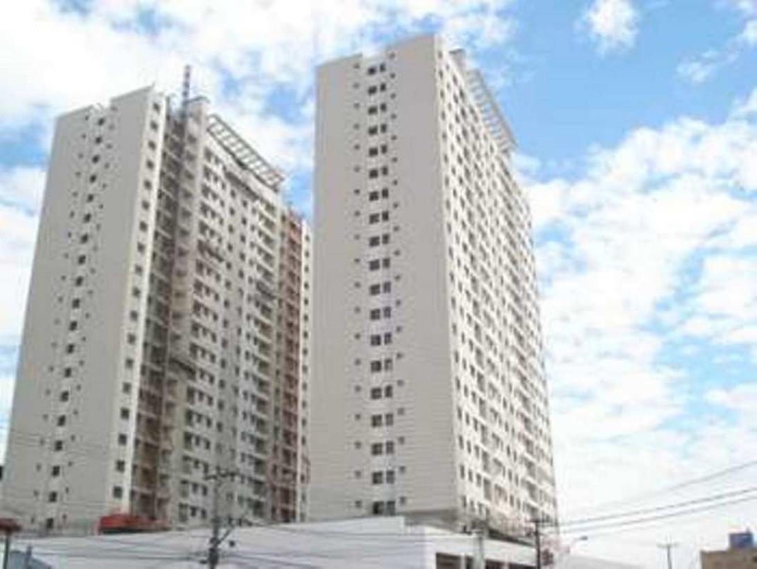 Foto 9 - LOJA em CURITIBA - PR, no bairro Capão Raso - Referência LE00813