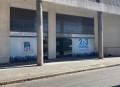 Foto 4 - LOJA em CURITIBA - PR, no bairro Capão Raso - Referência LE00813