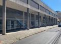 Foto 1 - LOJA em CURITIBA - PR, no bairro Capão Raso - Referência LE00813
