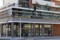 Foto 13 - SALA COMERCIAL em CURITIBA - PR, no bairro Centro - Referência LE00817