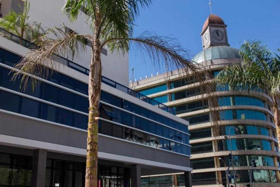 Foto 14 - SALA COMERCIAL em CURITIBA - PR, no bairro Centro - Referência LE00817