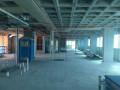 Foto 17 - SALA COMERCIAL em CURITIBA - PR, no bairro Ecoville - Referência LE00822