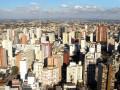 Foto 14 - SALA COMERCIAL em CURITIBA - PR, no bairro Centro - Referência LE00838