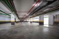 Foto 13 - COMPLEXO COMERCIAL em CURITIBA - PR, no bairro Alto da Glória - Referência LE00852