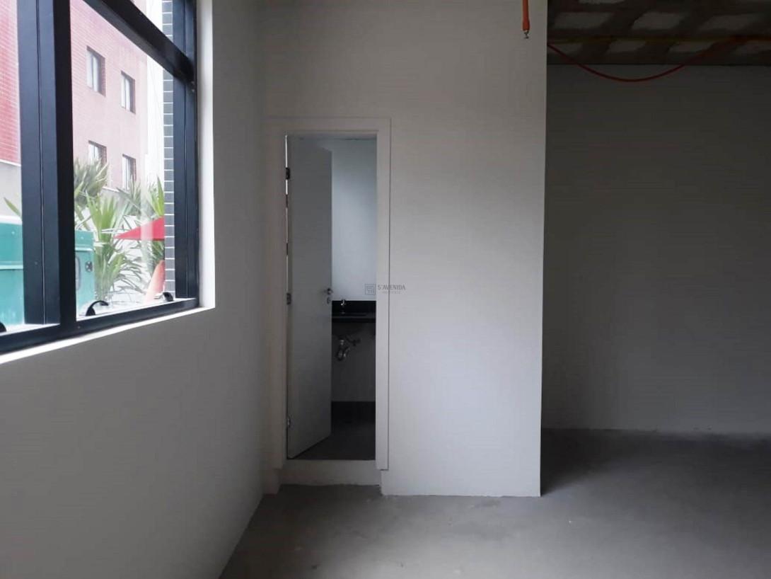 Foto 17 - COMPLEXO COMERCIAL em CURITIBA - PR, no bairro Alto da Glória - Referência LE00852
