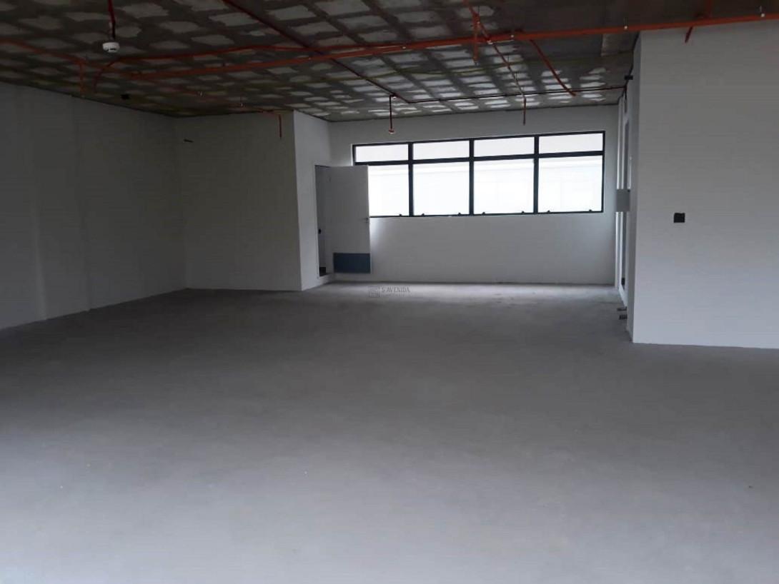 Foto 4 - COMPLEXO COMERCIAL em CURITIBA - PR, no bairro Alto da Glória - Referência LE00853
