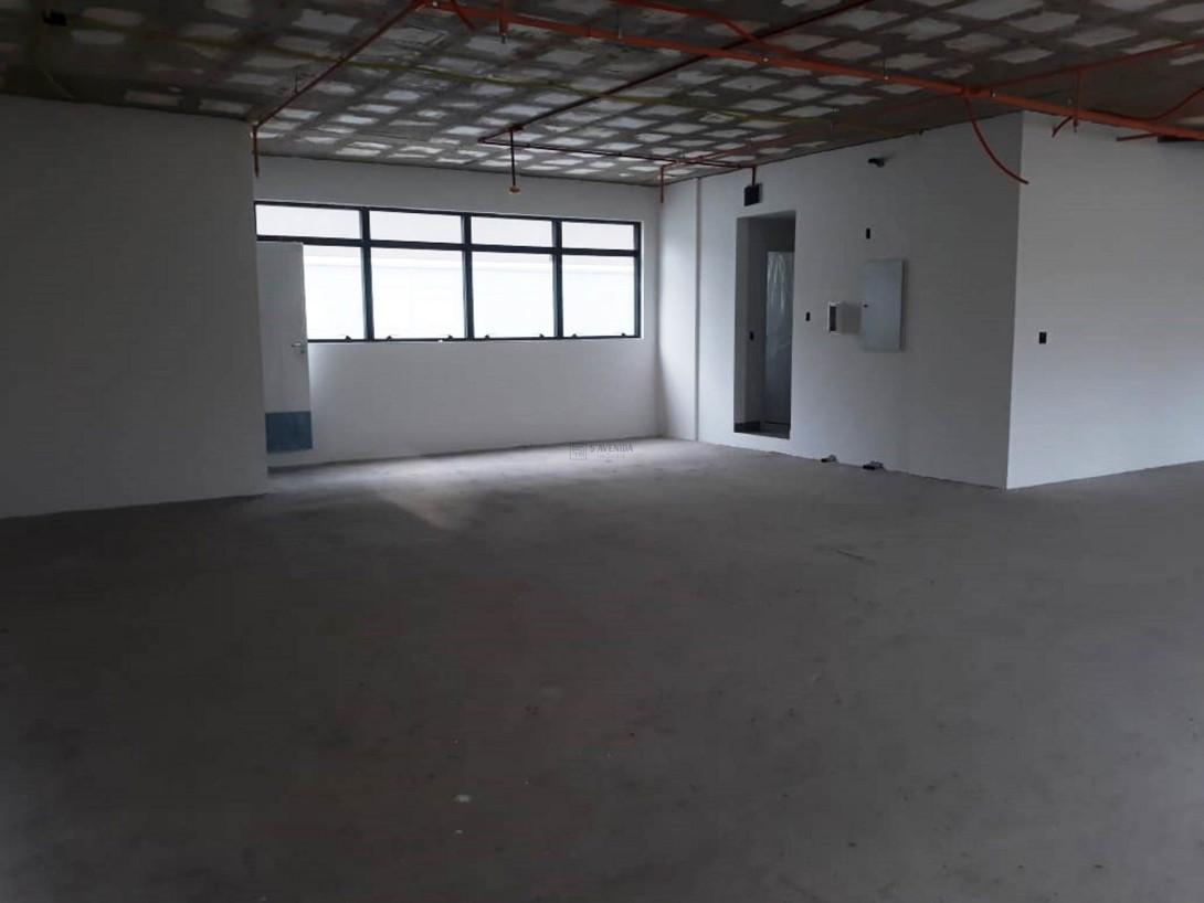Foto 6 - COMPLEXO COMERCIAL em CURITIBA - PR, no bairro Alto da Glória - Referência LE00853