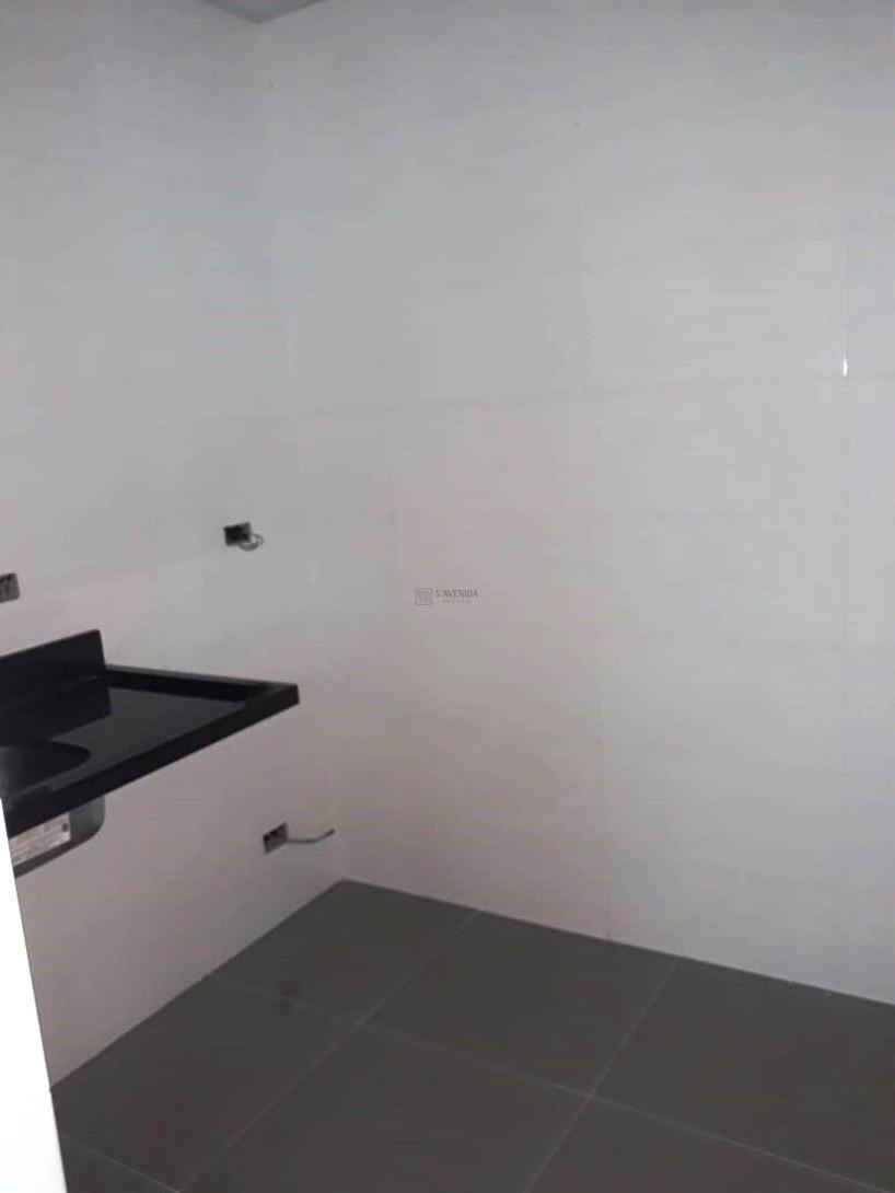 Foto 9 - COMPLEXO COMERCIAL em CURITIBA - PR, no bairro Alto da Glória - Referência LE00853