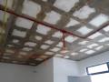 Foto 13 - COMPLEXO COMERCIAL em CURITIBA - PR, no bairro Alto da Glória - Referência LE00853