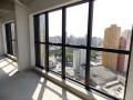 Foto 4 - SALA COMERCIAL em CURITIBA - PR, no bairro Centro - Referência LE00858