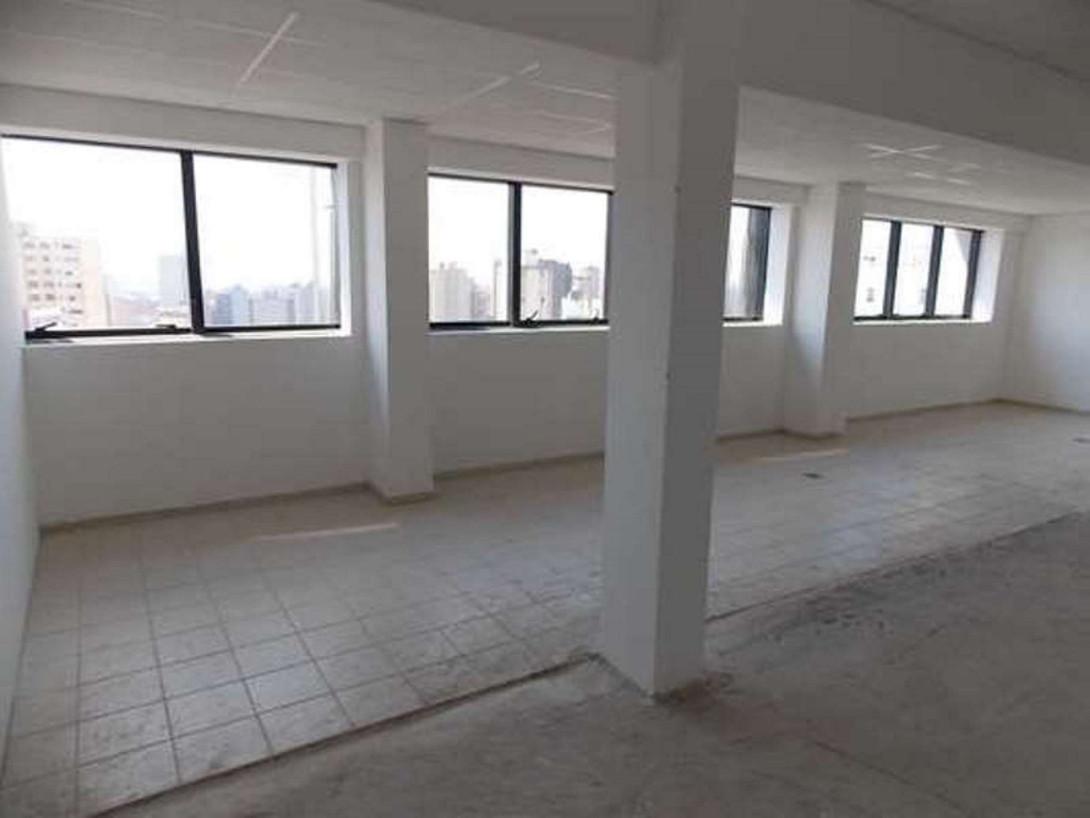Foto 10 - SALA COMERCIAL em CURITIBA - PR, no bairro Centro - Referência LE00858