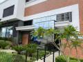 Foto 11 - APARTAMENTO em CURITIBA - PR, no bairro Boa Vista - Referência LE00145