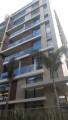 Foto 4 - APARTAMENTO em CURITIBA - PR, no bairro Batel - Referência LE00254