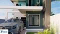 Foto 4 - SOBRADO EM CONDOMÍNIO em CURITIBA - PR, no bairro Pinheirinho - Referência LE00173