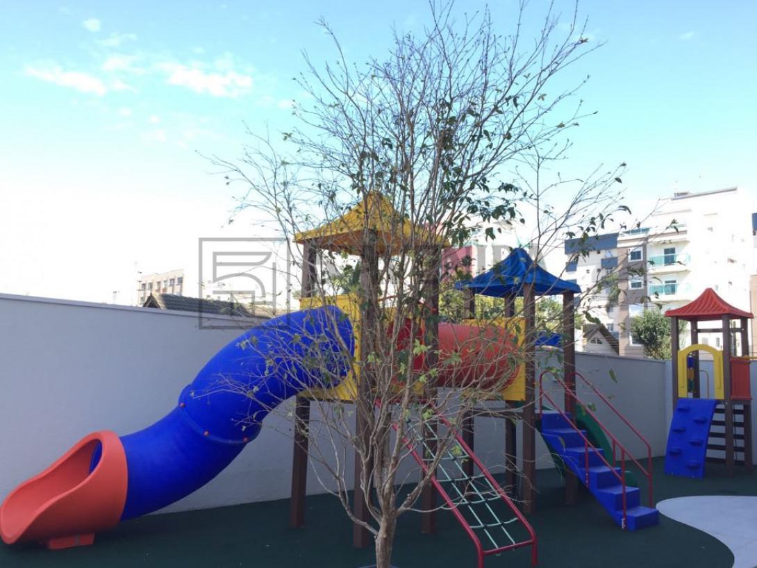 Foto 9 - COBERTURA em CURITIBA - PR, no bairro Água Verde - Referência LE00182