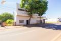 Foto 1 - LOCAÇÃO - SALA COMERCIAL - JARDIM EUROPA - SARANDI