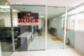 Foto 2 - COMERCIAL em MARINGÁ - PR, no bairro Zona 05 - Referência LOC028-855
