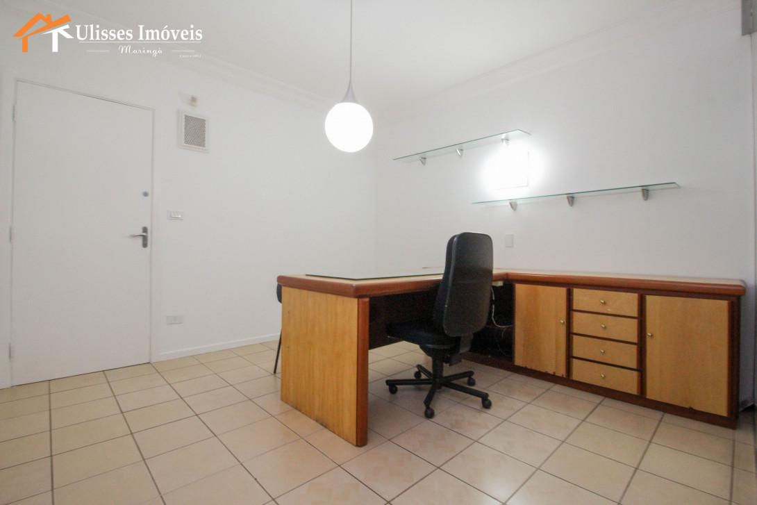Foto 12 - COMERCIAL em MARINGÁ - PR, no bairro Zona 05 - Referência LOC028-855
