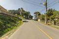 Foto 5 - APARTAMENTO em CURITIBA - PR, no bairro Santo Inácio - Referência LE00209