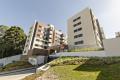 Foto 3 - APARTAMENTO em CURITIBA - PR, no bairro Santo Inácio - Referência LE00209