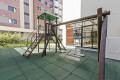 Foto 7 - APARTAMENTO em CURITIBA - PR, no bairro Santo Inácio - Referência LE00209