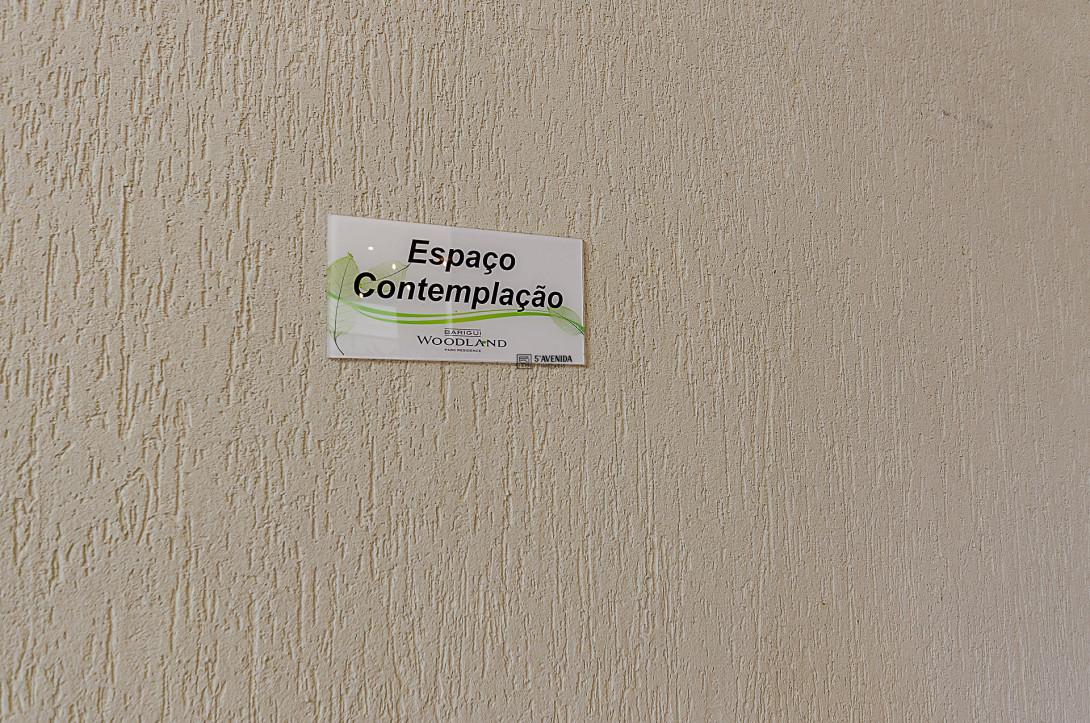 Foto 55 - APARTAMENTO em CURITIBA - PR, no bairro Santo Inácio - Referência LE00209