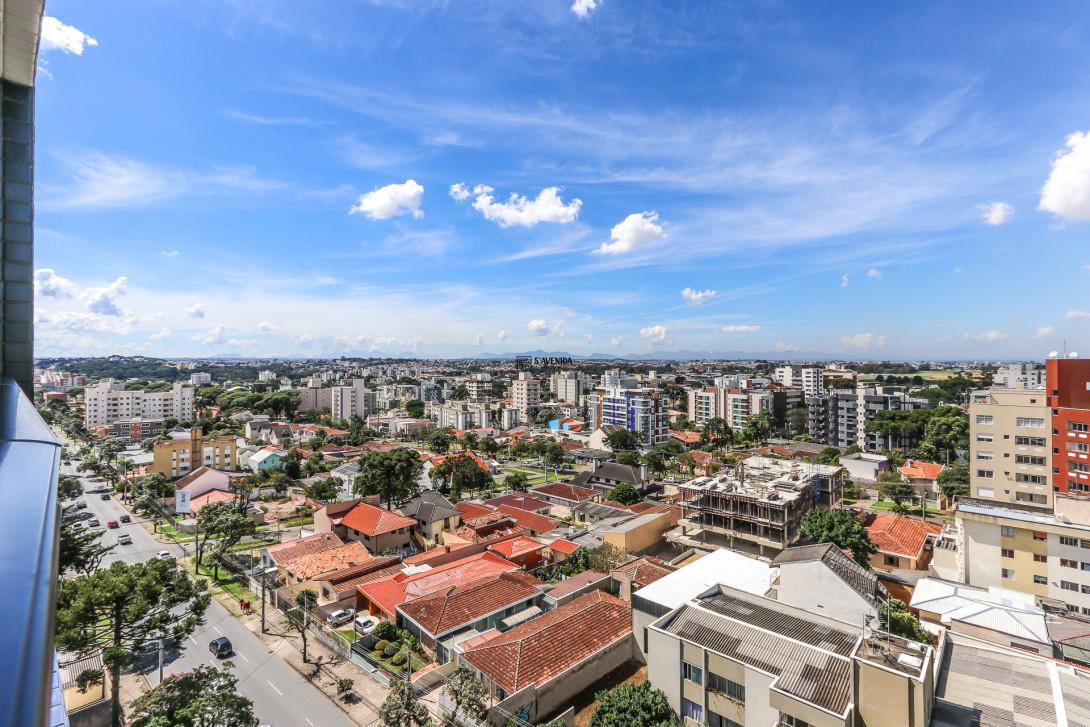 Foto 38 - APARTAMENTO em CURITIBA - PR, no bairro Cabral - Referência LE00216