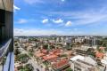 Foto 40 - APARTAMENTO em CURITIBA - PR, no bairro Cabral - Referência LE00216