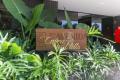 Foto 2 - APARTAMENTO em CURITIBA - PR, no bairro Cabral - Referência LE00218