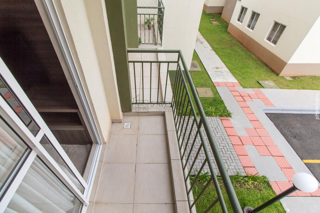 Foto 8 - MINHA CASA MINHA VIDA em CURITIBA - PR, no bairro Santa Cândida - Referência LE00221