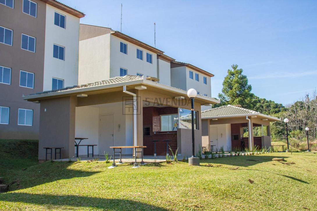 Foto 13 - MINHA CASA MINHA VIDA em CURITIBA - PR, no bairro Santa Cândida - Referência LE00221