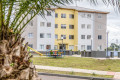Foto 4 - MINHA CASA MINHA VIDA em COLOMBO - PR, no bairro Roça Grande - Referência LE00227