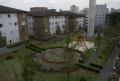 Foto 7 - APARTAMENTO em CURITIBA - PR, no bairro Campo Comprido - Referência LE00230