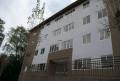 Foto 44 - APARTAMENTO em CURITIBA - PR, no bairro Campo Comprido - Referência LE00230