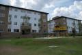 Foto 50 - APARTAMENTO em CURITIBA - PR, no bairro Campo Comprido - Referência LE00230