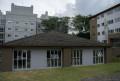 Foto 51 - APARTAMENTO em CURITIBA - PR, no bairro Campo Comprido - Referência LE00230