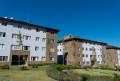 Foto 1 - APARTAMENTO em CURITIBA - PR, no bairro Campo Comprido - Referência LE00230
