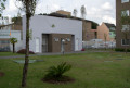 Foto 68 - APARTAMENTO em CURITIBA - PR, no bairro Campo Comprido - Referência LE00230