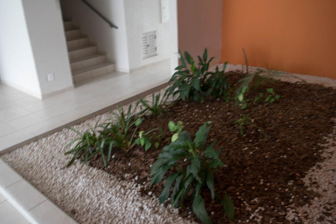 Foto 74 - APARTAMENTO em CURITIBA - PR, no bairro Campo Comprido - Referência LE00230