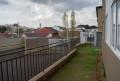 Foto 9 - APARTAMENTO em CURITIBA - PR, no bairro Campo Comprido - Referência LE00231