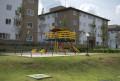 Foto 29 - APARTAMENTO em CURITIBA - PR, no bairro Campo Comprido - Referência LE00231
