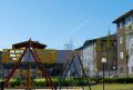 Foto 34 - APARTAMENTO em CURITIBA - PR, no bairro Campo Comprido - Referência LE00231