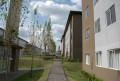 Foto 42 - APARTAMENTO em CURITIBA - PR, no bairro Campo Comprido - Referência LE00231