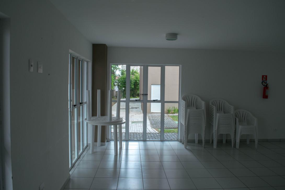 Foto 47 - APARTAMENTO em CURITIBA - PR, no bairro Campo Comprido - Referência LE00231