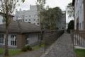 Foto 59 - APARTAMENTO em CURITIBA - PR, no bairro Campo Comprido - Referência LE00231